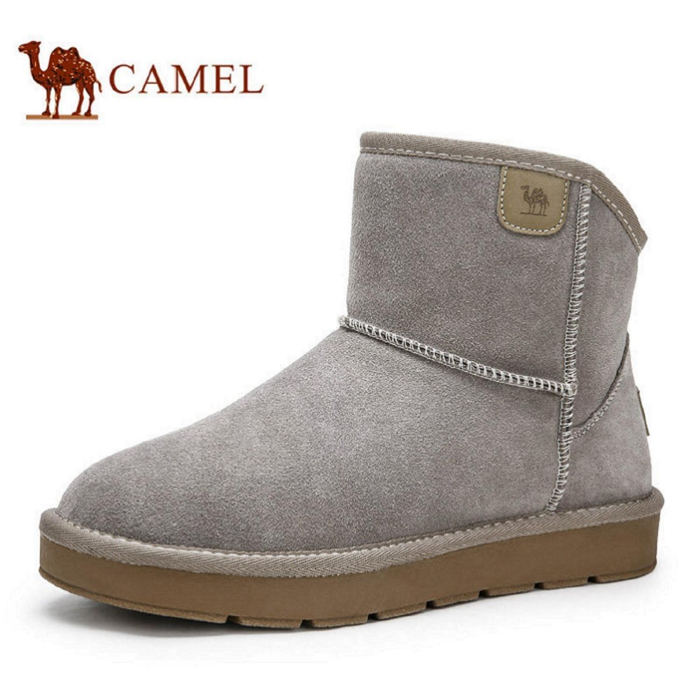 camel shoes aliexpress rubber doll for man 686043