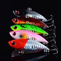 новый набор смешанные 14 шт./лот хорошее качество рыболовные приманки 14 моделей воблера искусственные приманки сделать живца воблер рыболовные снасти