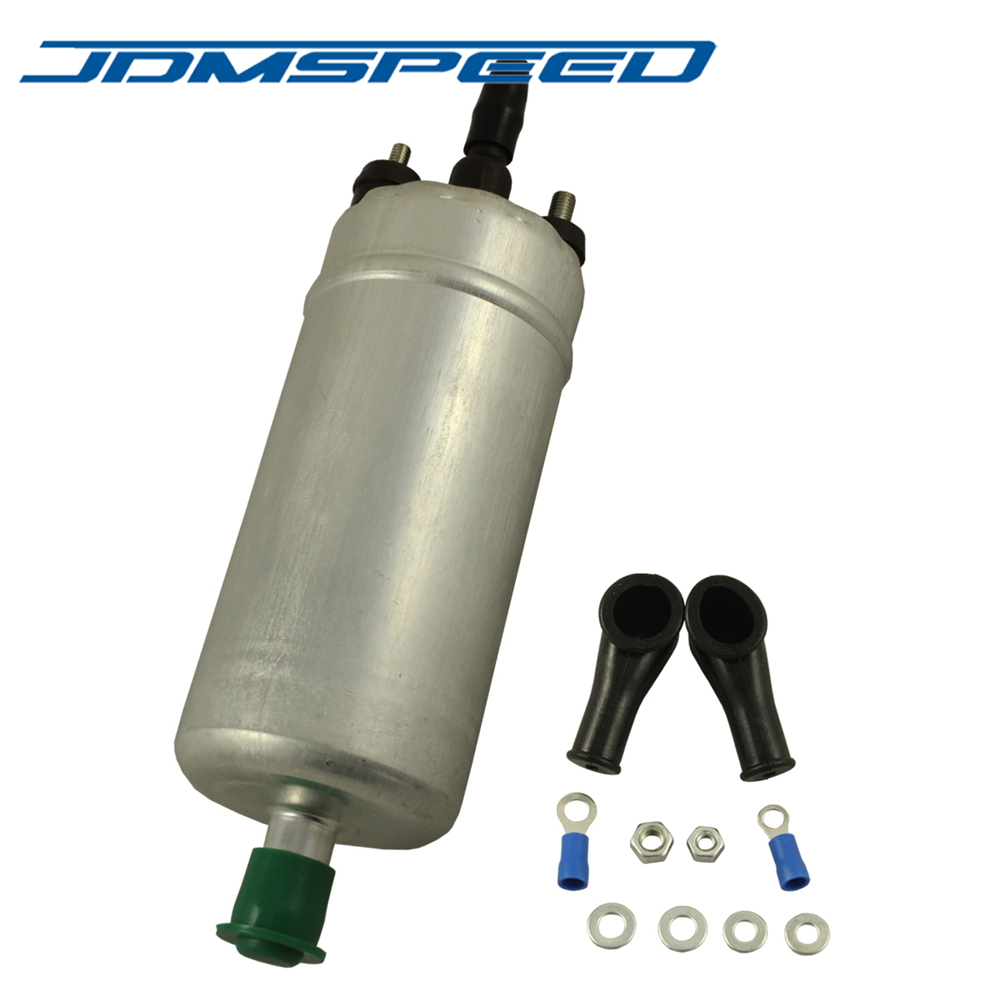 Free Shipping Inline Fuel Pump 0580464070 0580464020 Fit