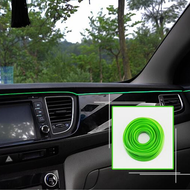 https://ae01.alicdn.com/kf/HTB14CPgQVXXXXa9apXXq6xXFXXXq/5M-Lot-Car-styling-interior-Decoration-for-opel-mokka-w163-jetta-mk5-mitsubishi-asx-ford-focus.jpg_640x640.jpg