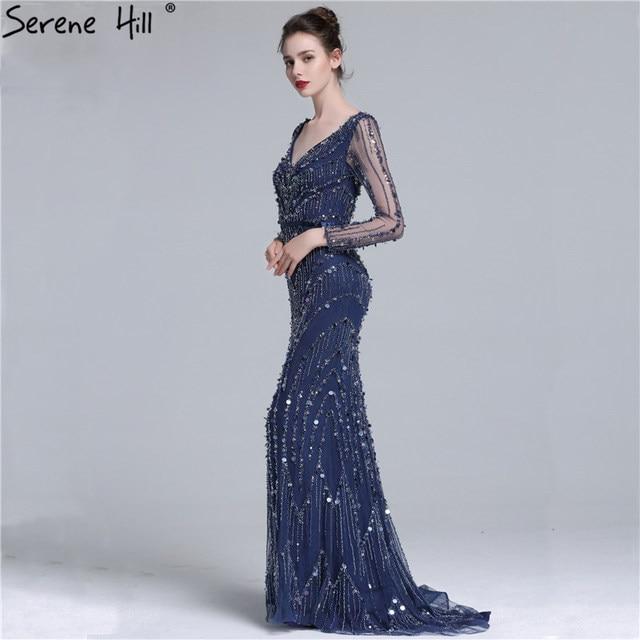 Elegant Evening Gowns