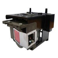 Çin Konut Ile Projektör lambası 5J. J4G05.001 için W1100/W1200 Projektörler