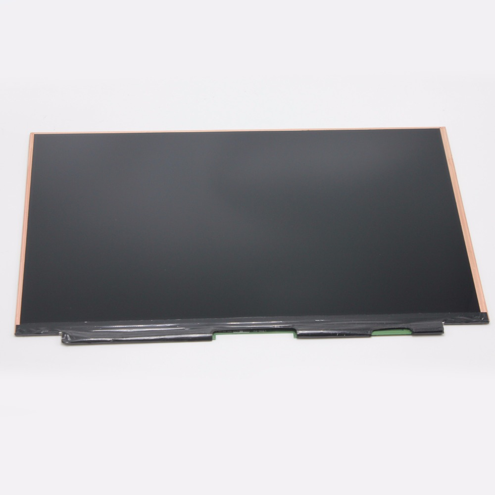 все цены на Laptop LED LCD Display vvx13f009 For Sony Vaio Pro13 Non-touch For Sony vaio 132 SVP132 LCD Screen онлайн