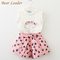 Bear-Leader-Girls-Sets-2017-New-Children-Clothing-Rose-Print-Kids-Clothes-Pullover-T-shirt-Demin.jpg_200x200