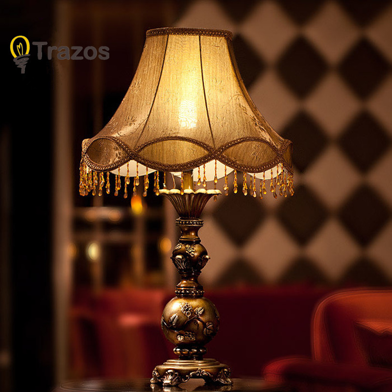 Vase Table Lamp Compare Prices On Ceramic Desk Lamp Online Shopping Buy Low  Price