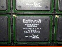 New ADSP-BF561SBBZ600 ADSP-BF561SBB600 ADSP-BF561 297-BGA 10pcs adsp 2189mkst 300 new