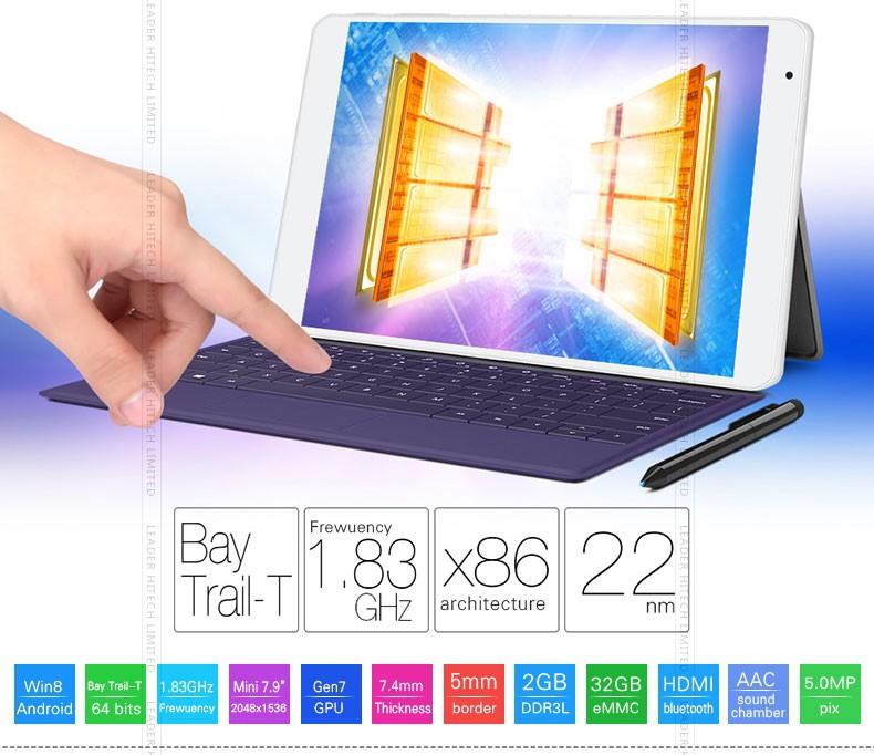 teclast-X89 tablet_06