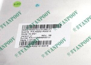 Image 5 - New US Laptop keyboard for Acer Aspire 3810 3410 3820 3810T 4735 4735G 4735Z 4736 4736G 4736Z 4740 4741 4745 Black   V104646AS3
