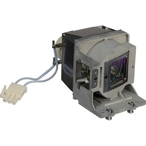 Compatible Projector lamp VIEWSONIC RLC-096/PJD6355/PJD6356LS/PJD6555W/PJD6656LWS/PJD7325/PJD7525W/PJD7835HD/PRO7826HDL lspace трусики ls 096