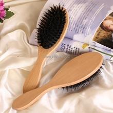 Розничная щеток для волос, кистей для волос