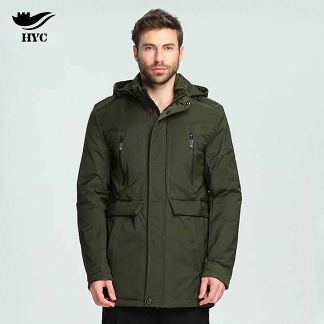 designer fashion e79ec ef2b7 mantel billig