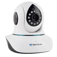 VStarcam C7838WIP HD 720P Wifi IP Camera Security Network Security Network ONVIF Security CCTV Camera Support