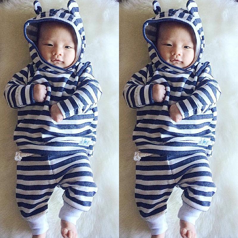 cute newborn baby boy clothes