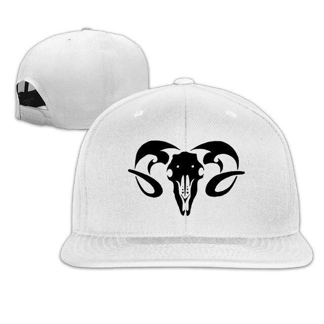 Sello equipo gorras snapback gorra de béisbol mujer hombre tumblr anime  tumblr hueso casquette cap strapback. Descargar imagen 9f92cd43fe4