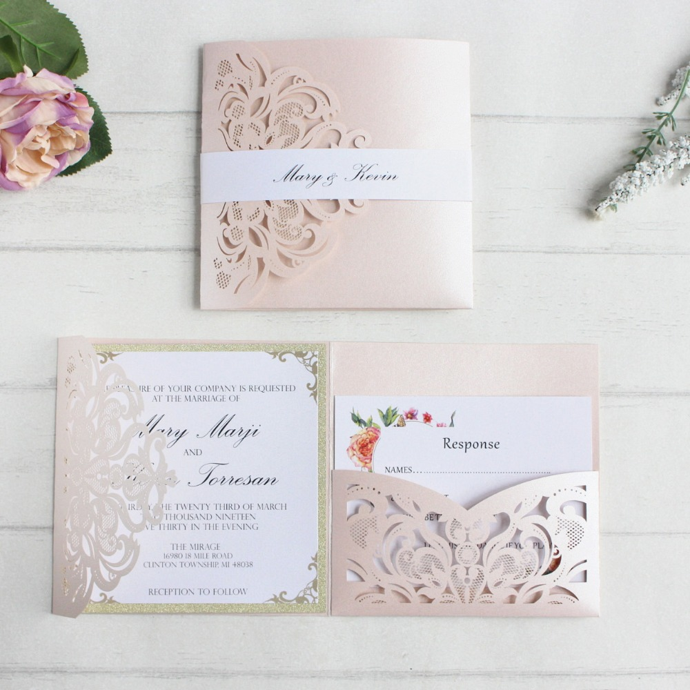 Best Islamic Wedding Card List And Get Free Shipping J6060j4d