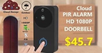 1080P-DOORBELL