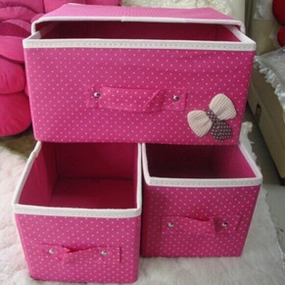 Home life, home textiles, drawers, underwear, boxes, bra socks, briefs, boxes, cloth, folding boxes, sorting boxes