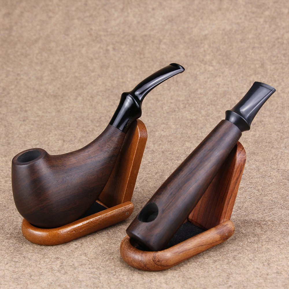 Smoking Pipebranded Smoking Pipe For Sale In Pakistan Online