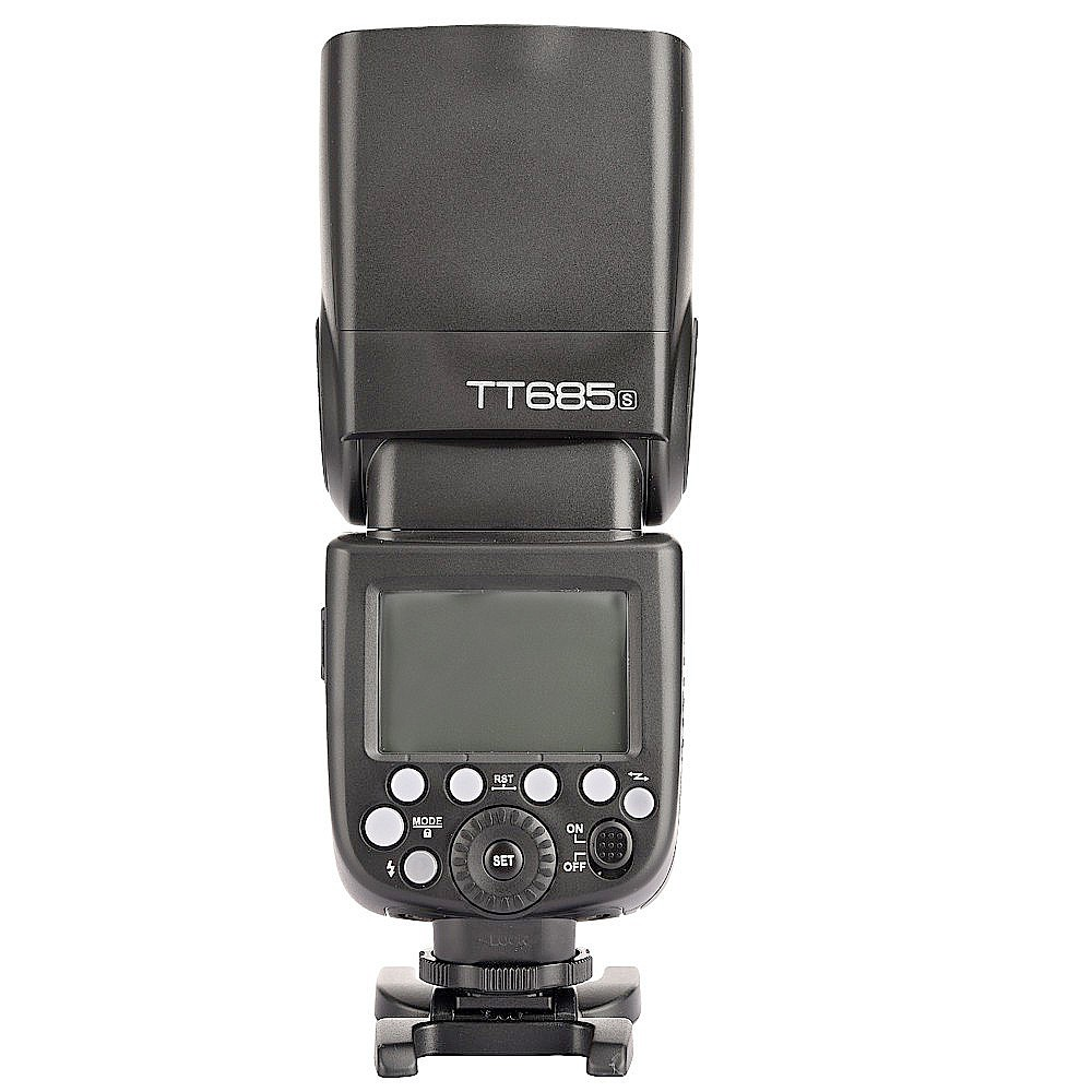 productimage-picture-godox-tt685s-2-4g-hss-1-8000s-ttl-gn60-wireless-speedlite-flash-for-sony-a7-a7r-a7s-a7-ii-a7r-ii-a7s-ii-a6300-a6000-23852