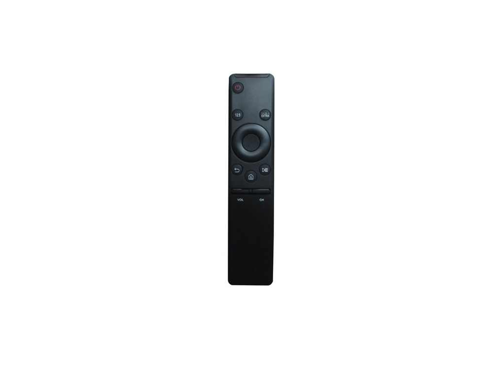 Detail Feedback Questions about Remote Control For Samsung
