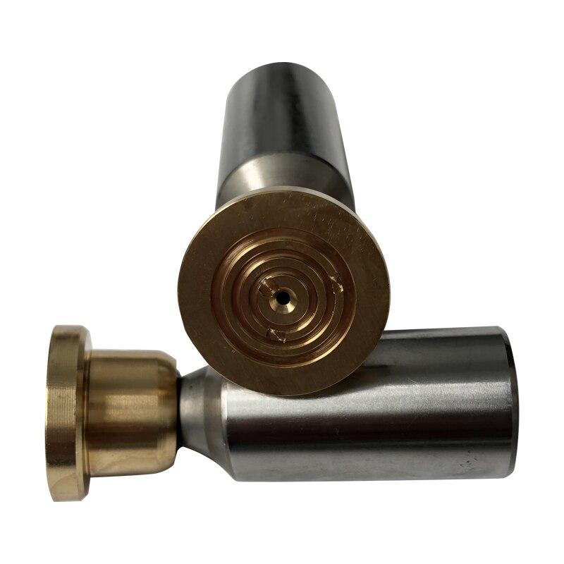 KAWASAKI swing Motor spare parts M2X120 M2X150 M2X170 M5X130 M5X180 repair kit piston shoe KAWASAKI swing Motor spare parts M2X120 M2X150 M2X170 M5X130 M5X180 repair kit piston shoe