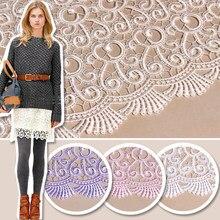 679061676 Lace Coat Dress Promotion-Shop for Promotional Lace Coat Dress on ...