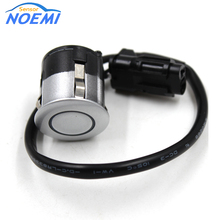 100% Original PDC Parking Sensor 37ME-65015 Car Detector For Dongfeng Fengxing