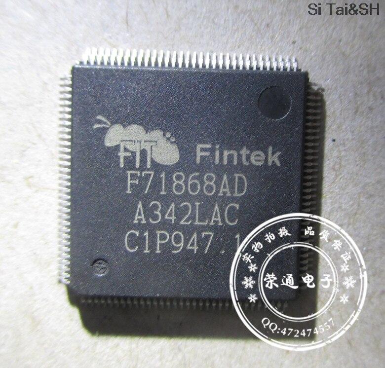 f71868ad купить на алиэкспресс