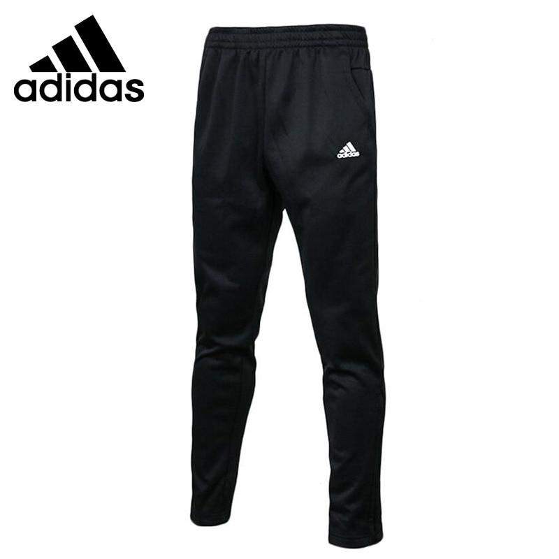 Sport & Unterhaltung Original Neue Ankunft 2018 Adidas Ti Fl Hose Männer Hosen Sportswear
