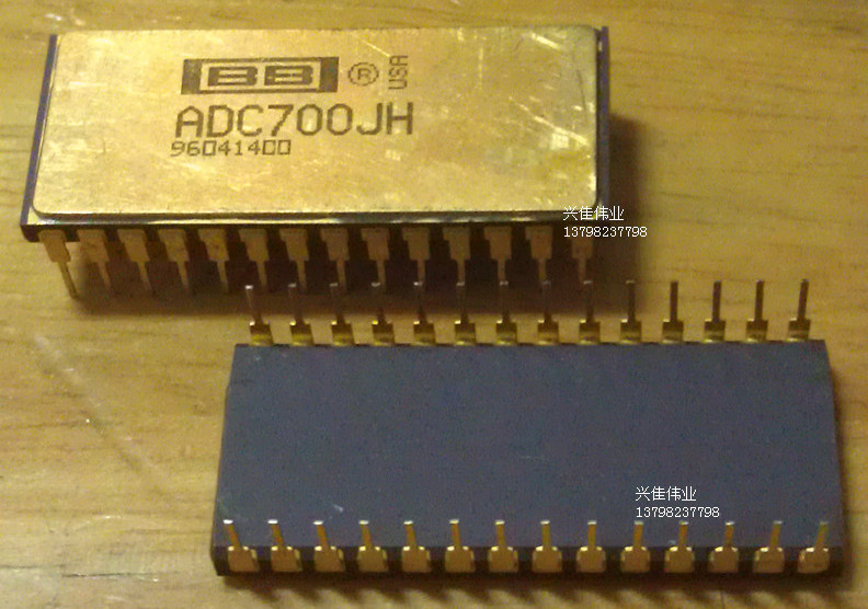 ADC700JH ADC700 CDIP28     A/D   new adc eh12b3