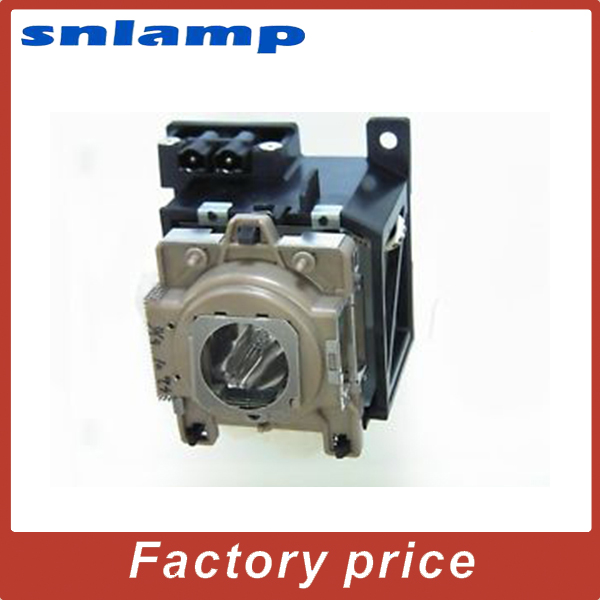 Compatible 59.J0B01.CG1 projector lamp with housing for PE8720 W10000 W9000Compatible 59.J0B01.CG1 projector lamp with housing for PE8720 W10000 W9000