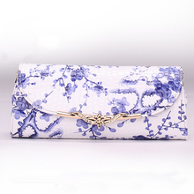 Jofeanay Patent Pu Material Clutch Bag Women Messenger Bags for Women Clutches Evening Bag Casual Small Bolsas Femininas Couro