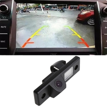 Car Reverse Backup Camera Rearview For CHEVROLET EPICA/LOVA/AVEO MAY23_30