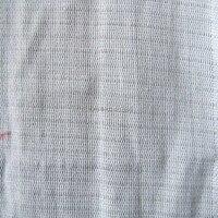 silver fiber fabric metal fiber fabric conductive fabric silver 22#