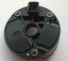 Высочайшее качество воспламенитель/Управления Модуль зажигания воспламенитель/Управления Модуль зажигания ДЛЯ MAZDA MITSUBISHI J914 T5T42171
