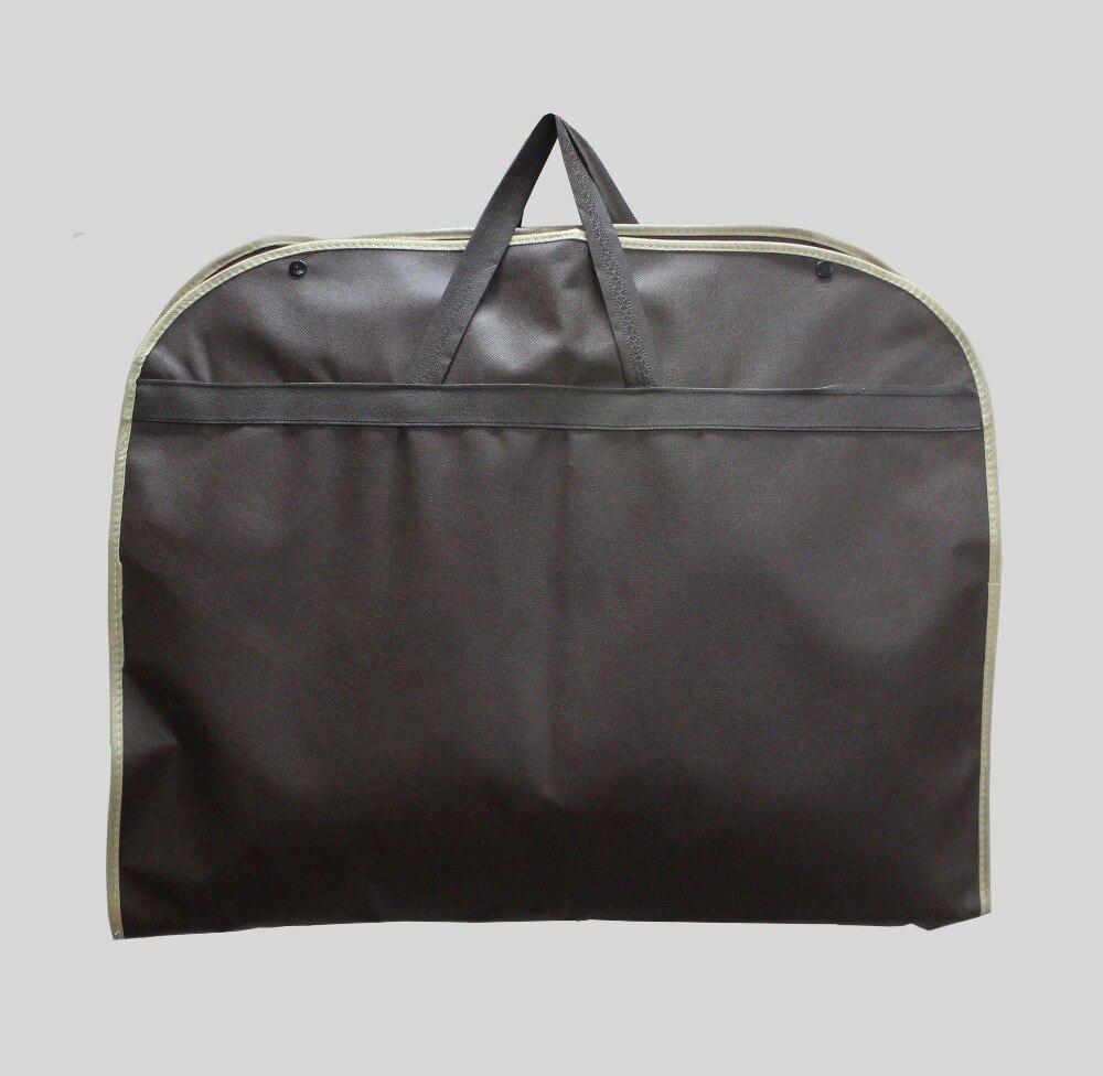 suit bag   (1)