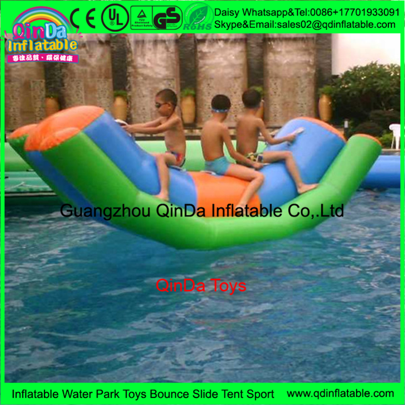 inflatable jumping castle64