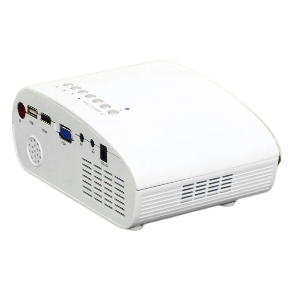ZB668601-D-9-1