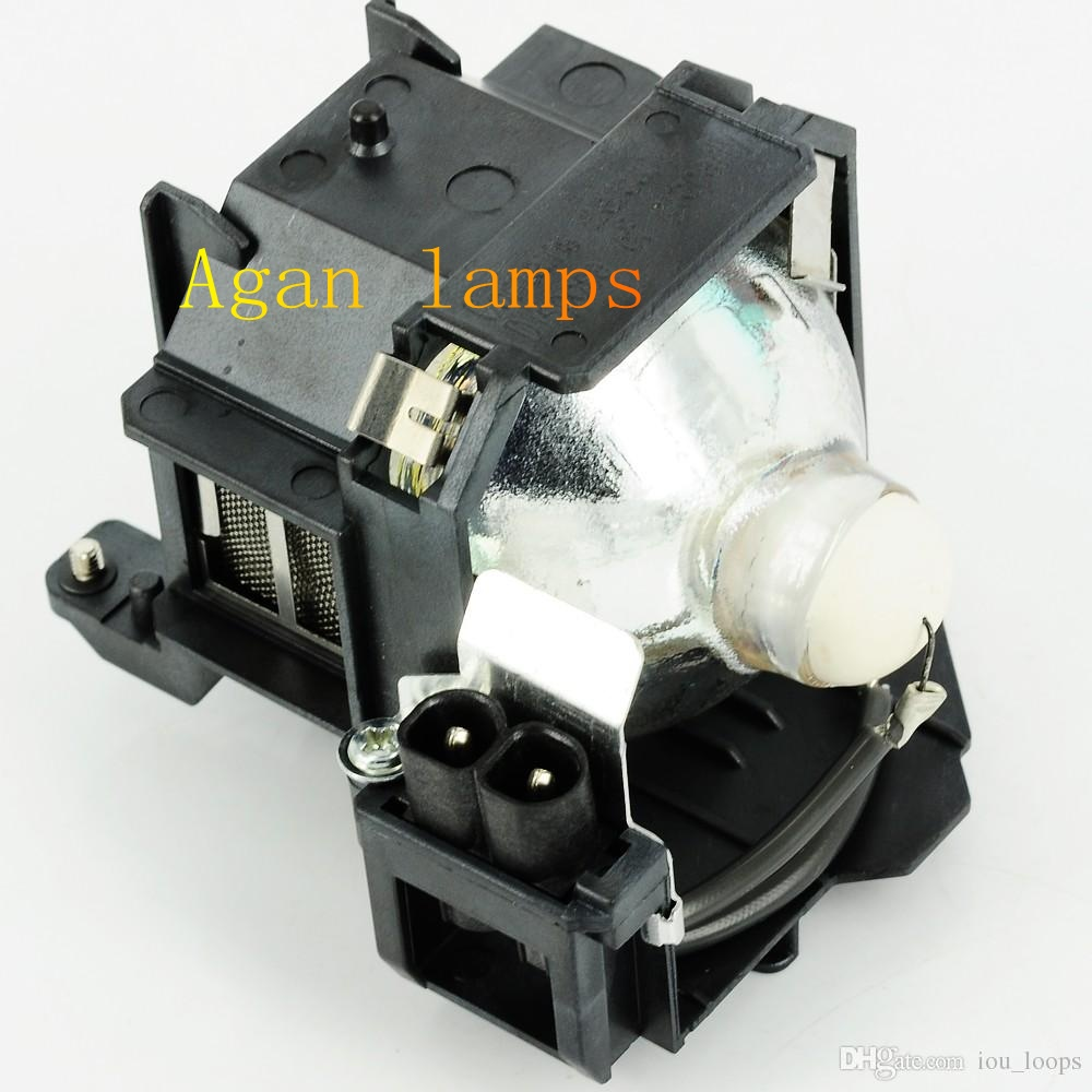 Epson V13H010L38/ELPLP38 Projector Replacement Lamp for PowerLite 1700c, 1705, 1710 and 1715 EMP-1700/1705/1707/1710/1715/1717