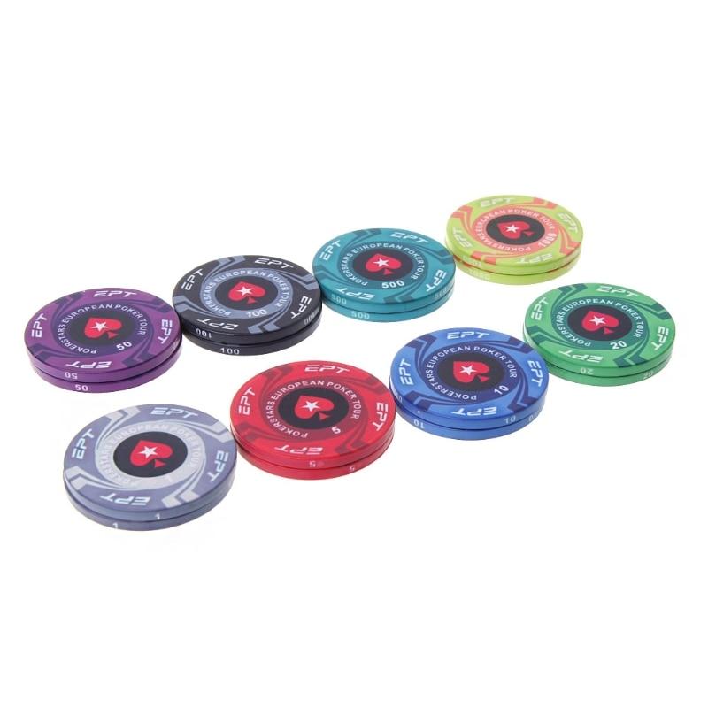 2pcs-ept-ceramic-font-b-poker-b-font-chips-european-font-b-pokers-b-font-tour-texas-hold'em-casino-coins-4cm
