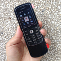 Русская клавиатура Оригинал Nokia 8600 Luna Mobile Phone Unlocked 2 Г GSM Сотовый Телефон