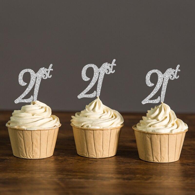 Popular 21st Birthday Party-Buy Cheap 21st Birthday Party