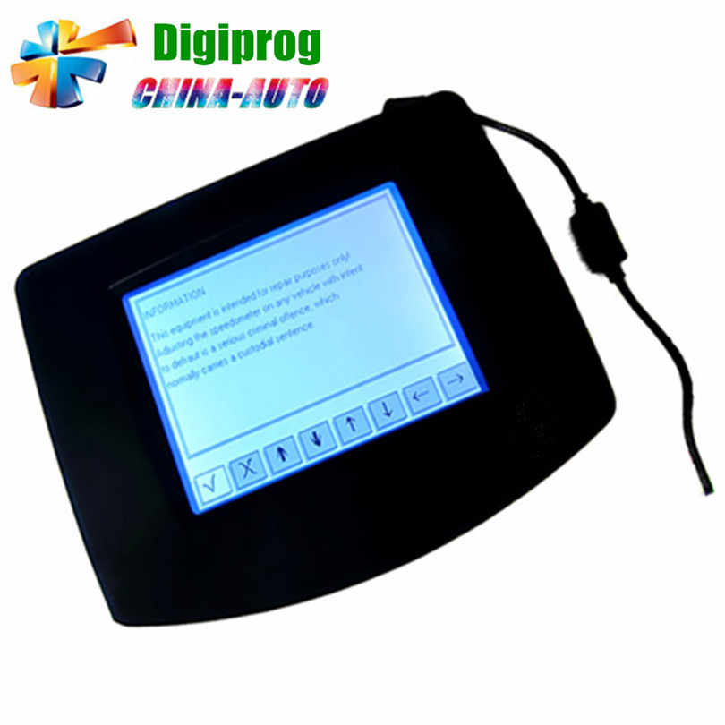 29e0ae566 Detail Feedback Questions about 2019 Newest V4.94 Digiprog III Digiprog 3  Odometer Programmer Digiprog3 Mileage Adjust Tool Digi Pro 3 Full Set With  All ...