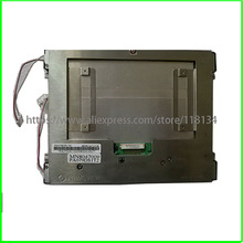 Original  A+ 7.9 inch LCD screen PA079DS1 PA079DS1T2 PA079Eink display lcd  screen