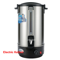 Hot Sale 30l 35l 220 V 50 Hz Double Layer Steel Stainless Steel Water Heaters 30