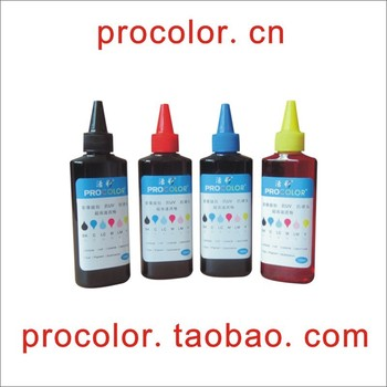 PROCOLOR PX IC69 CISS ink Refill Dye ink special for for EPSON Expression Home PX-105 PX 105 505 045A/PX-505/PX-045A PX045A 505 фото