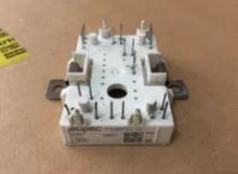 Free Shipping NEW FS15R12YT3 MODULE