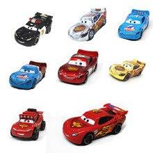 سيارات عيد مقياس ديزني