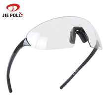 2019 Jiepolly Sport Protective Photochromic Bicycle Cycling Glasses Sunglasses For Bike Fishing Hiking Sun Fietsbril