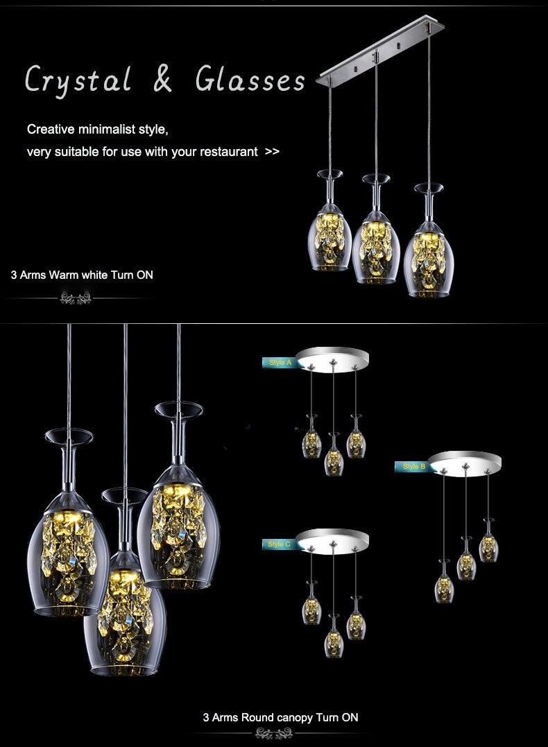 Wine-glasses-pendant-lamp_08